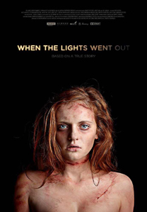 فيلم When the Lights Went Out مترجم