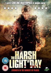 فيلم The Harsh Light of Day مترجم
