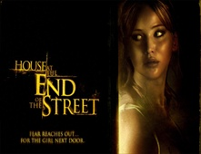 مشاهدة فيلم House at the End of the Street
