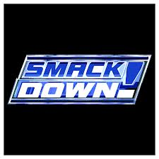 عرض سماك داون WWE Smackdown 14/06/2013 مترجم