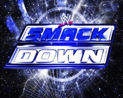 عرض سماك داون WWE Smackdown 16/08/2013