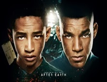 فيلم After Earth بجودة BluRay